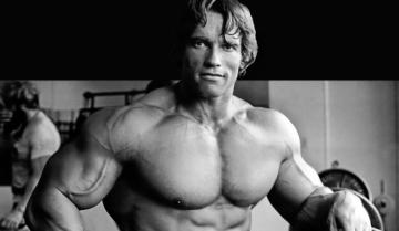Objevte ty nejlepší cviky na posílení prsních svalů