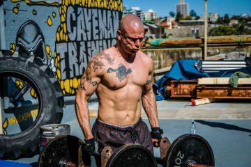 Vědci potvrdili, že cvičení omlazuje tělo i mysl
