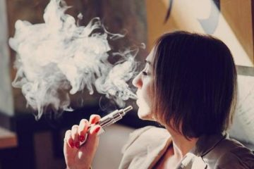 Kouření – jaký má vliv na vaše zdraví a cvičení?