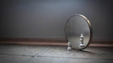 Sebevědomí – zaručené rady na to, jak ho získat