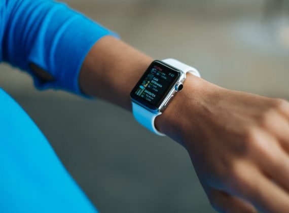 Výběr sportovních hodinek a sporttesteru: Jak na to?