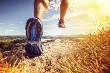Co tě brzdí na cestě k cíli?