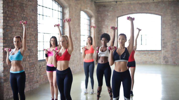 Spalovače tuků: Dobří pomocníci, nebo módní hit?