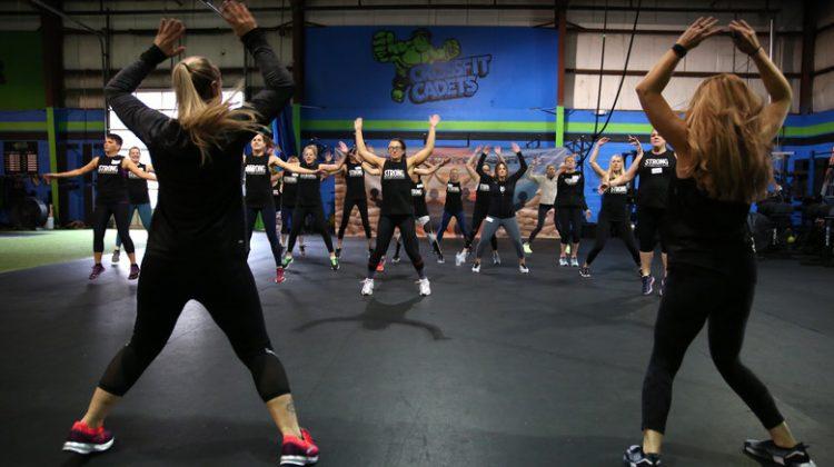 Motivace: Jak si nastavit pravidelný cvičební režim a dodržovat ho