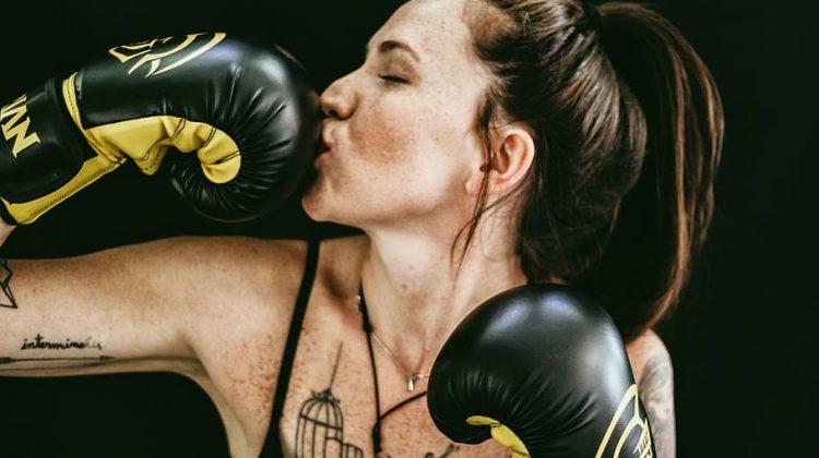 Motivace k pohybu do nového roku: Jaké typy motivace opravdu fungují