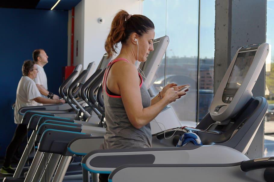 Dáváte do tréninků maximum svého snažení?