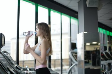 6 tipů, jak zrychlit metabolismus a lépe zhubnout