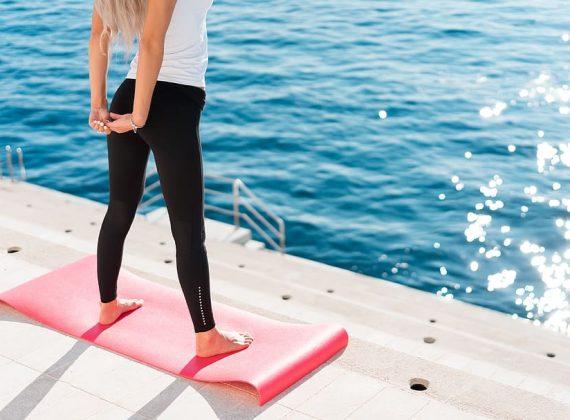 Motivace: Cvičit ráno, nebo až večer? Co je nejlepší pro efektivní hubnutí