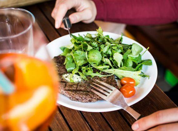Co je to nutriční timing? A jaké vám přináší výhody?