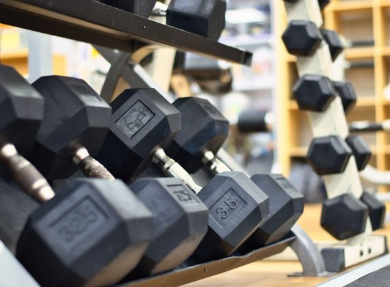 Cvičení během diety: Jaké nejčastější chyby děláme?